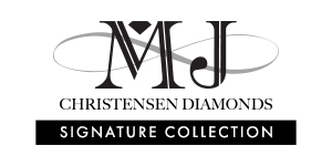 MJ Signature Collection