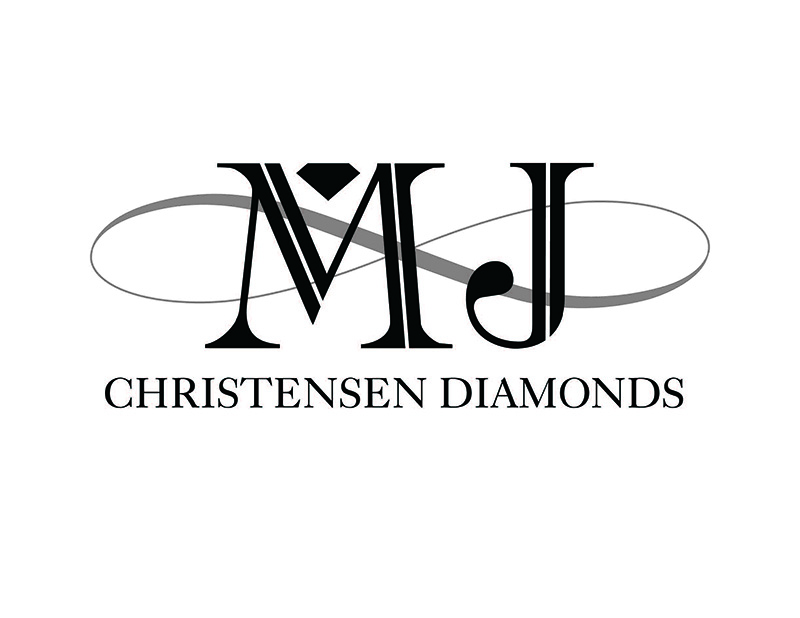 MJ Christensen Diamonds Gift Cards