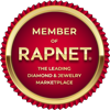 RapNet Member Badge 100x100