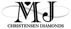Mj Christensen Logo