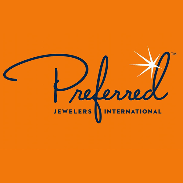 Preferred Jewelers Int